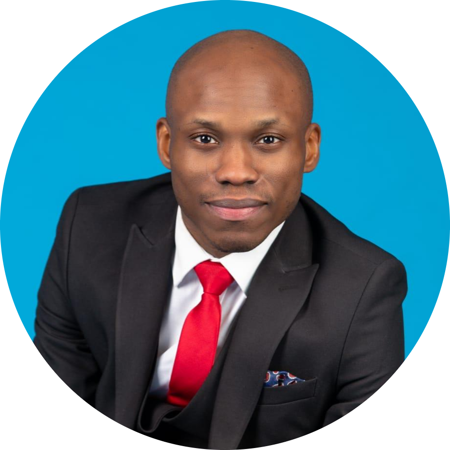 @matthewabiola Profile Image | Linktree