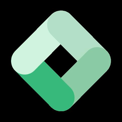 @EWB_Linkoping Profile Image | Linktree