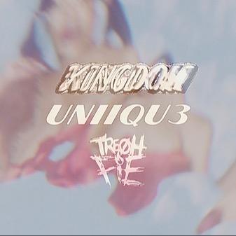 VIDEO - ARCH SLIDE FT. UNIIQU3 & TRE OH FIE