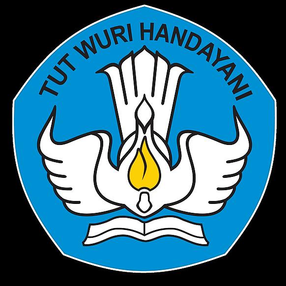 Warisan Budaya Takbenda (ditlinbud) Profile Image   Linktree