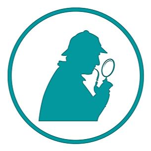 Palliativ.Detektiv (Palliativ.Detektiv) Profile Image | Linktree