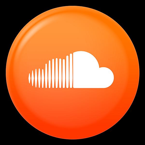 @monsieurvinyl Soundcloud Link Thumbnail | Linktree