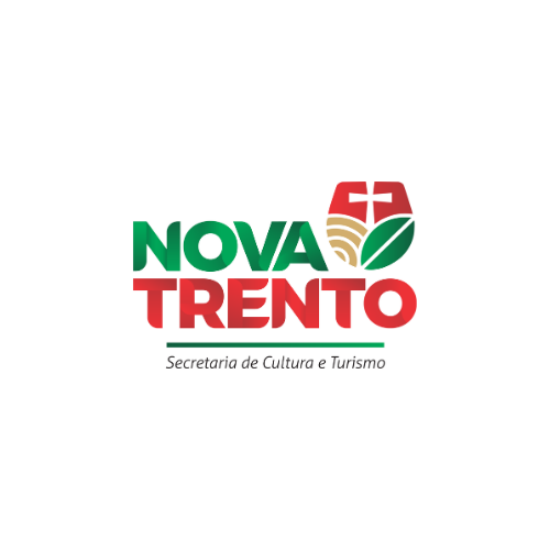 Cultura e Turismo Nova Trento (Culturant) Profile Image   Linktree