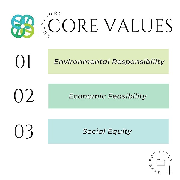 @alasustainrt Core Values Link Thumbnail   Linktree