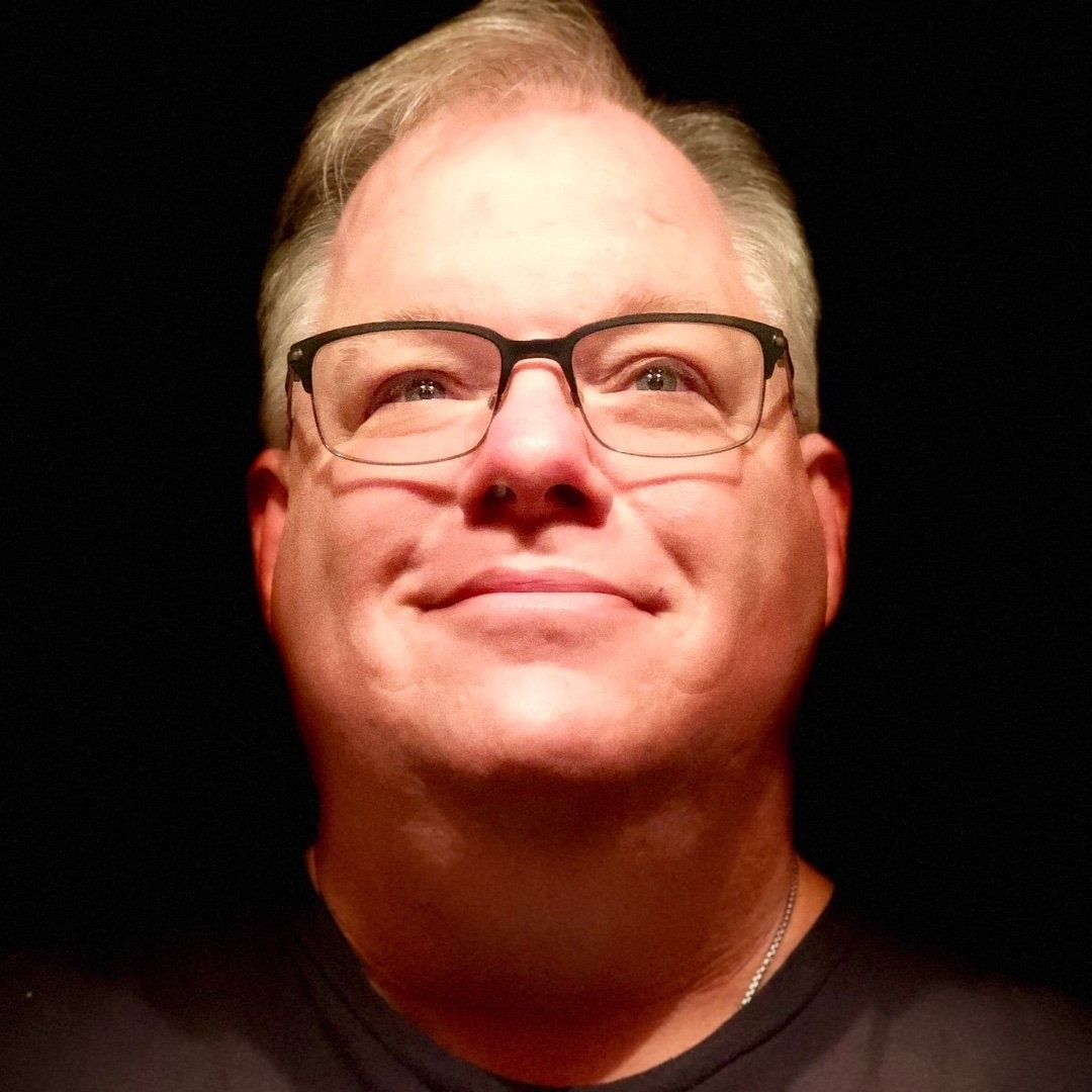 Mifflin Dove Jr. (miffdove) Profile Image | Linktree
