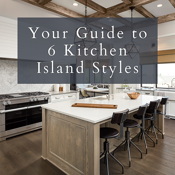 Keidel Your Guide to 6 Kitchen Island Styles Link Thumbnail | Linktree