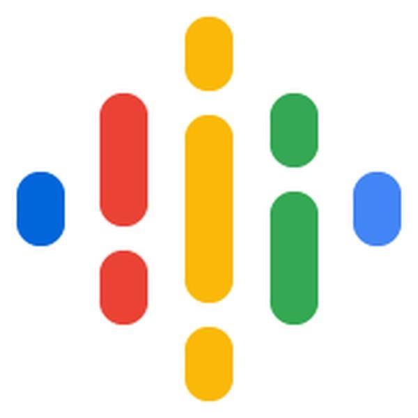 @soundmanconfidential Listen on Google Podcasts Link Thumbnail | Linktree