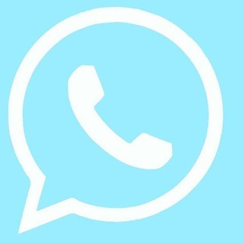 Keraton Kasepuhan Cirebon Whatsapp Link Thumbnail | Linktree