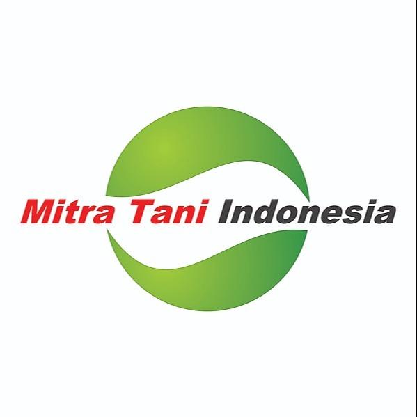 @indomitratani Profile Image | Linktree