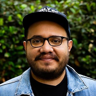 @henrybarajas Profile Image | Linktree