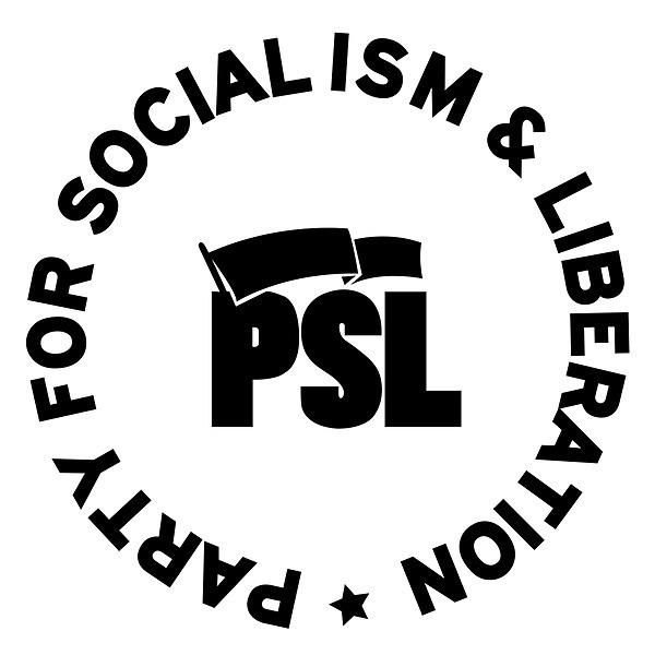 PSL - Los Angeles (PSL_LosAngeles) Profile Image   Linktree