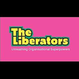 @johncolemanagility Christiaan's The Liberators Link Thumbnail   Linktree