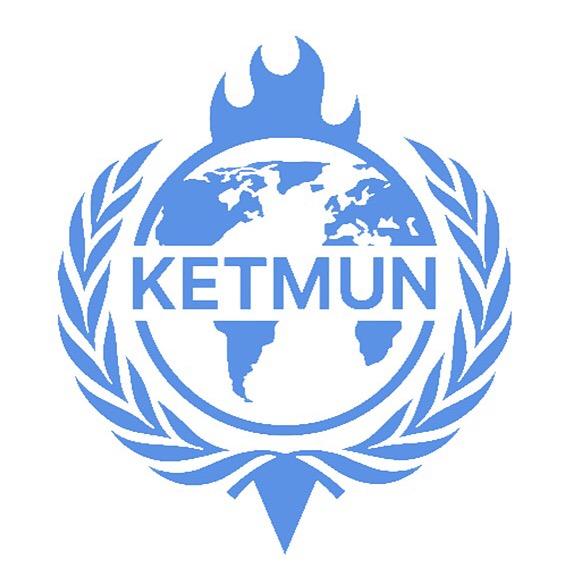 KETMUN'21 (Ketmun) Profile Image | Linktree