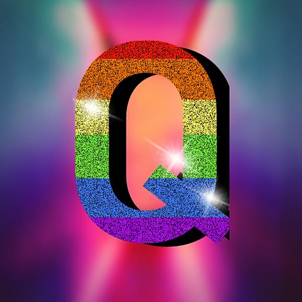 @queerrevelations Profile Image | Linktree