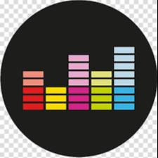 Handpan Deezer Music