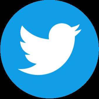 Baz4k Twitter Link Thumbnail   Linktree