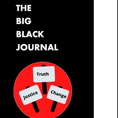 The Big Black Journal