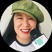 @maykingtea Profile Image | Linktree