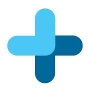 @Mrugoeze Incredible Health  Link Thumbnail | Linktree