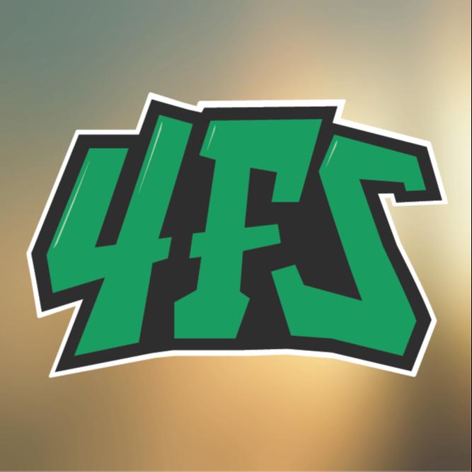 @4FSgaming Profile Image | Linktree