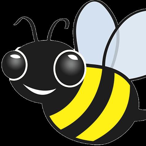 Bumblebee Jamboree 2021 (BBJ2021) Profile Image   Linktree