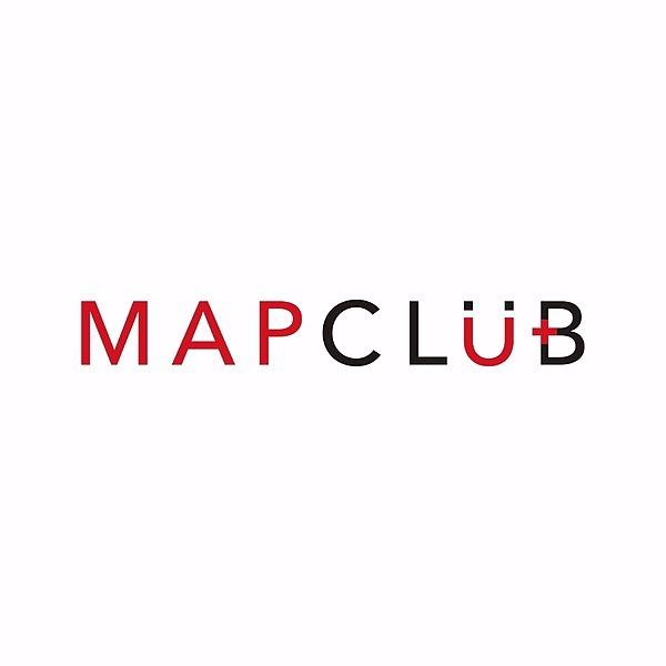 SEIBU Mapclub