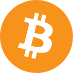@GeekSlant Get $10 in free bitcoin Link Thumbnail | Linktree