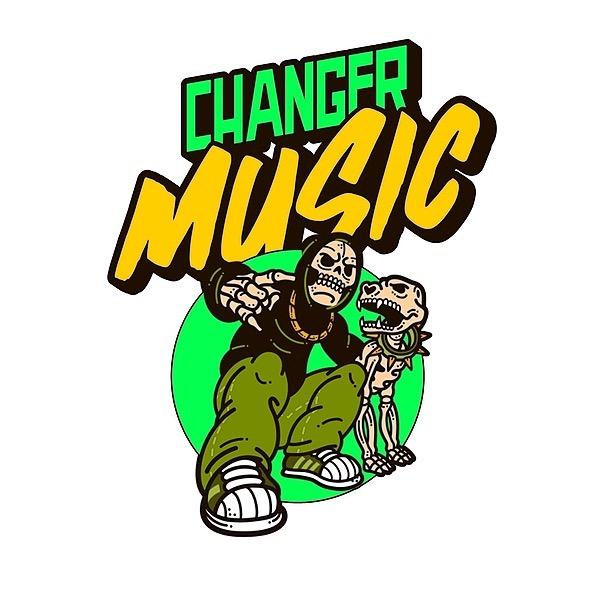 @Changermusic Profile Image   Linktree