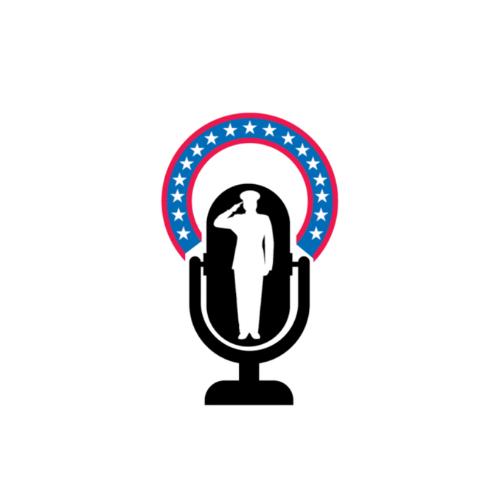 @TheVeteranNarrative Profile Image | Linktree