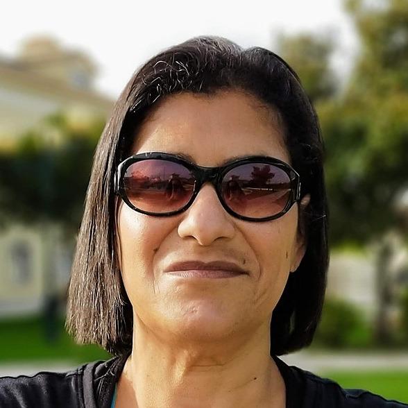 Daisy Vasconcelos, Coach (Daisy_Vasconcelos) Profile Image   Linktree