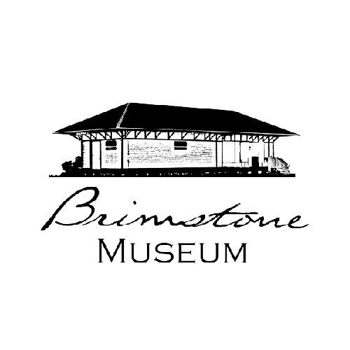 @brimstonemuseum Profile Image | Linktree