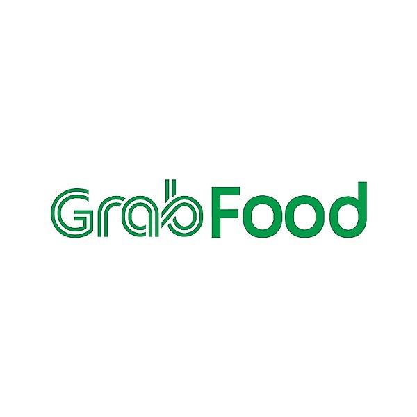 Thank you! GRABFOOD Link Thumbnail | Linktree
