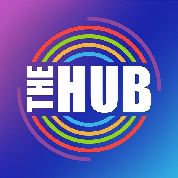 The Hub Entertainment Center (thehubtonkawa) Profile Image   Linktree