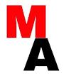 @longestlinktreeintheworld MA Training - #MATraining Link Thumbnail   Linktree