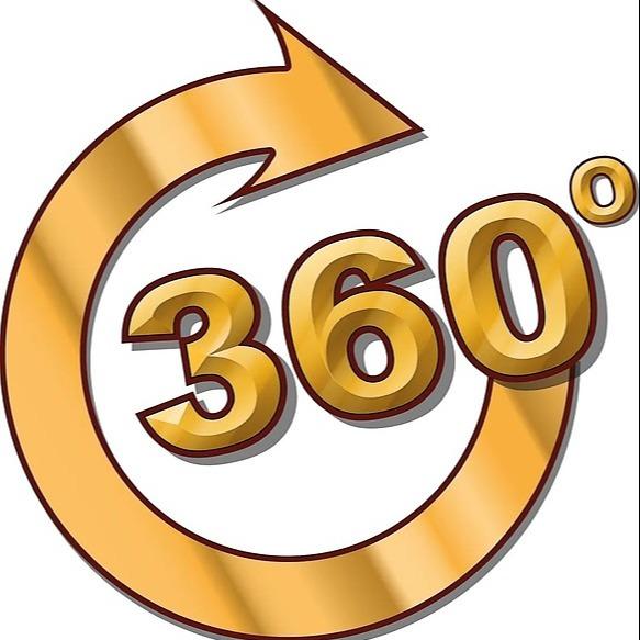 This is @360DegHigherLearning (360DegHigherLearning) Profile Image   Linktree