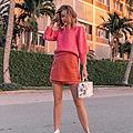 @fashionhr Najljepši pleteni komadi za prijelazno razdoblje Link Thumbnail | Linktree