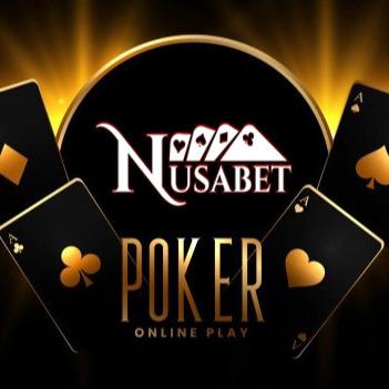 @agen.poker.online Profile Image | Linktree