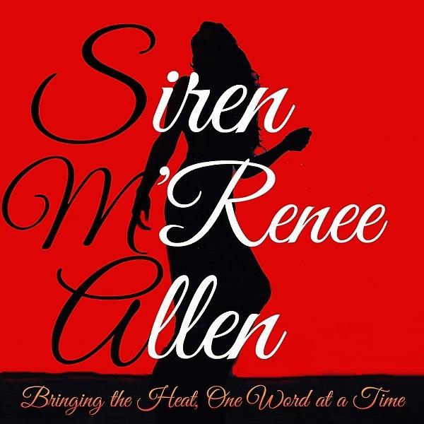 @SirenAllen Profile Image | Linktree