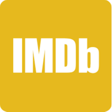 Alejandro Boucabeille IMDb Link Thumbnail | Linktree