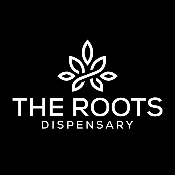 The Roots Dispensary (therootsdispensary) Profile Image | Linktree
