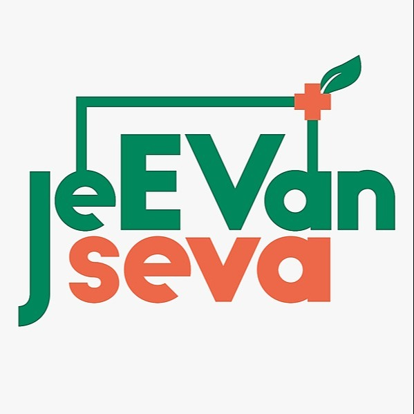 @JeevanSeva Profile Image | Linktree