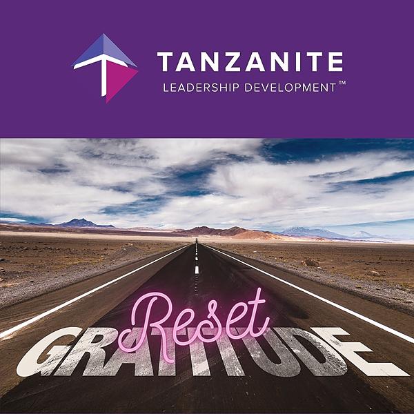 @eswenson Free Gratitude pdf Link Thumbnail | Linktree