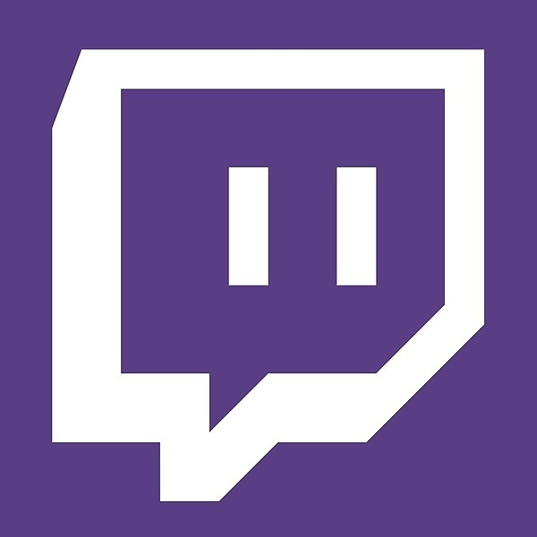 🔒 Become a TWITCH Sub