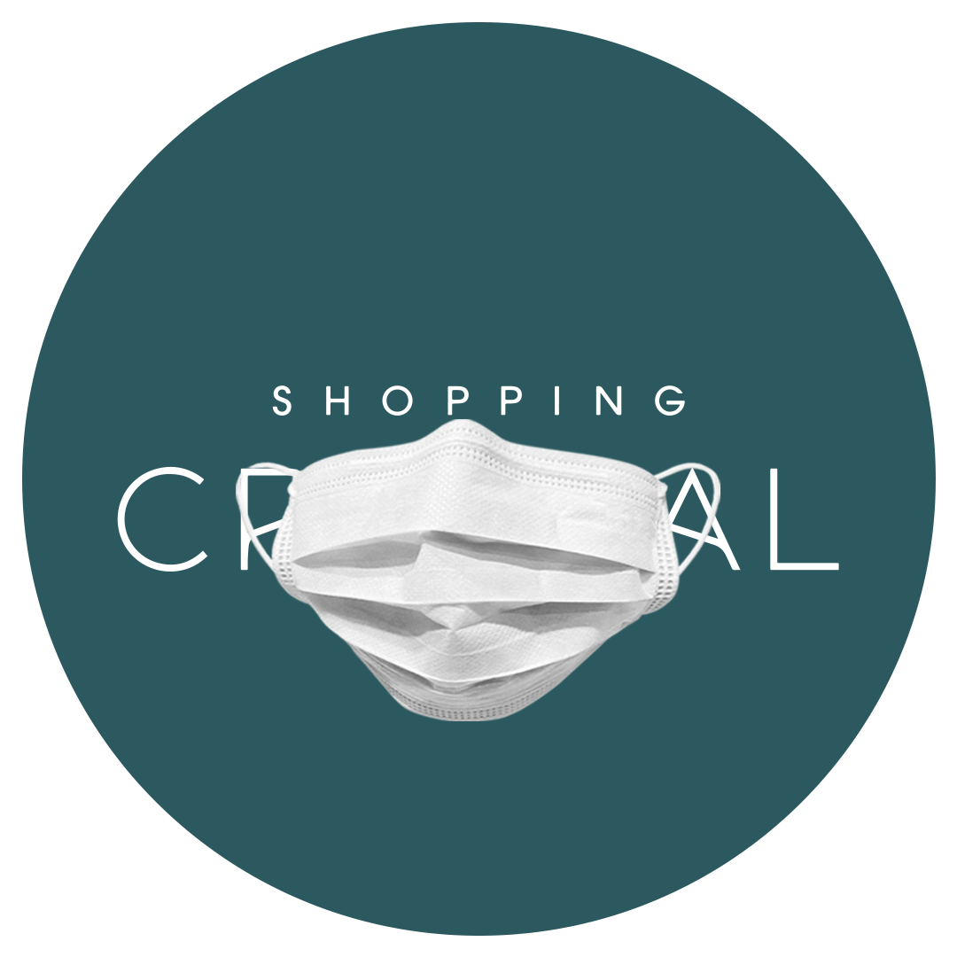 @shoppingcrystal Profile Image | Linktree