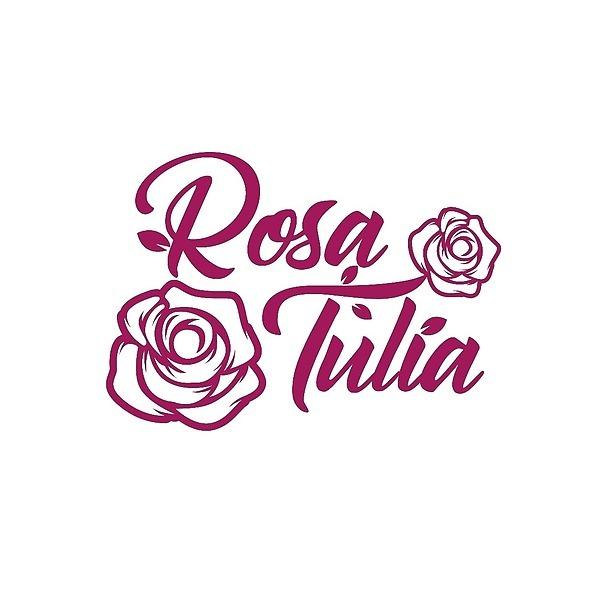 @FloristeriaRosatulia Profile Image   Linktree