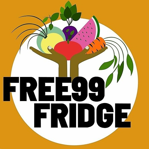 @free99fridge Profile Image   Linktree