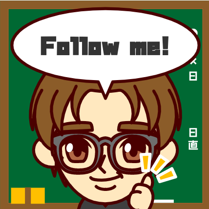 @blog_thirdwaver Profile Image | Linktree