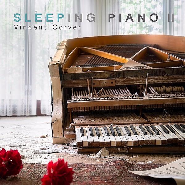 Sleeping Piano II (NEW)