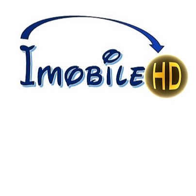 Imobile App Store IMOBILE HD Link Thumbnail   Linktree