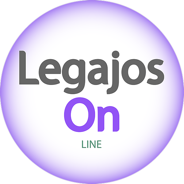 @legajos.online Profile Image | Linktree